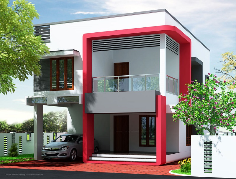 House painting designs in sri lanka House and home design