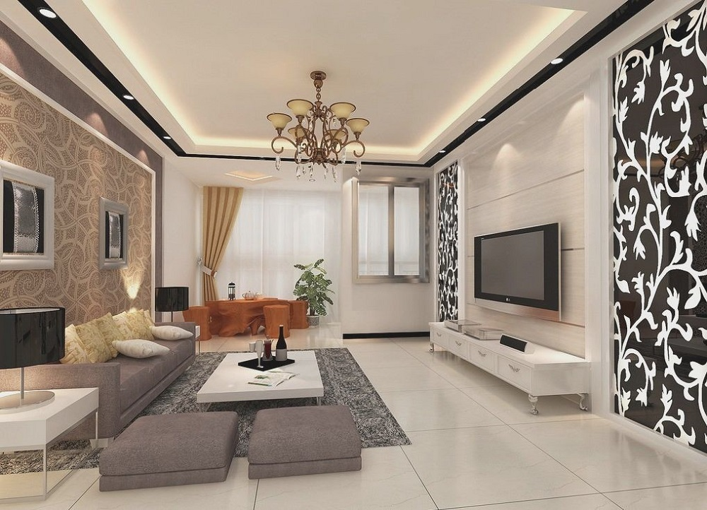 Living Room Designs Sri Lanka delighful living room furniture designs sri lanka in multimeda